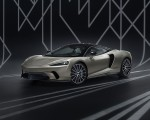 2020 McLaren GT by MSO Front Three-Quarter Wallpapers 150x120 (2)