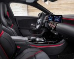 2020 Mercedes-AMG CLA 45 S 4MATIC+ Shooting Brake Interior Wallpapers 150x120 (33)