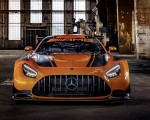 2020 Mercedes-AMG GT3 Front Wallpapers 150x120 (3)