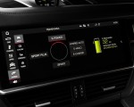 2020 Porsche Cayenne Turbo S E-Hybrid Central Console Wallpapers 150x120 (47)