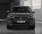 2020 SEAT Tarraco FR PHEV Front Wallpapers 150x120 (5)