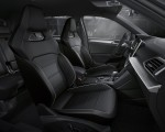 2020 SEAT Tarraco FR PHEV Interior Front Seats Wallpapers 150x120 (11)