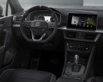 2020 SEAT Tarraco FR PHEV Interior Wallpapers 150x120 (12)
