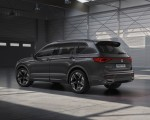 2020 SEAT Tarraco FR PHEV Rear Three-Quarter Wallpapers 150x120 (6)