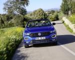 2020 Volkswagen T-Roc Cabriolet Front Wallpapers 150x120 (35)