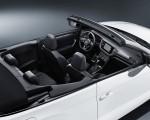 2020 Volkswagen T-Roc Cabriolet Interior Wallpapers 150x120 (24)
