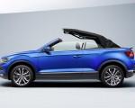 2020 Volkswagen T-Roc Cabriolet Side Wallpapers 150x120 (37)