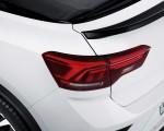 2020 Volkswagen T-Roc Cabriolet Tail Light Wallpapers 150x120 (19)