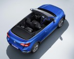 2020 Volkswagen T-Roc Cabriolet Top Wallpapers 150x120 (45)