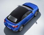 2020 Volkswagen T-Roc Cabriolet Top Wallpapers 150x120 (44)