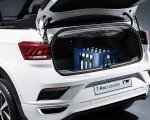 2020 Volkswagen T-Roc Cabriolet Trunk Wallpapers 150x120 (20)