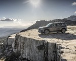 2021 Mercedes-AMG GLB 35 4MATIC (Color: Mountain Gray Metallic) Front Three-Quarter Wallpapers 150x120 (21)