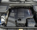 2021 Mercedes-AMG GLE 53 4MATIC Coupe Engine Wallpapers 150x120 (20)