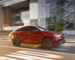 2021 Mercedes-AMG GLE 53 Coupe Front Three-Quarter Wallpapers 150x120 (44)