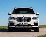 2019 BMW X5 xDrive45e iPerformance Front Wallpapers 150x120 (49)