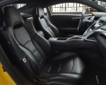 2020 Acura NSX Interior Seats Wallpapers 150x120 (18)