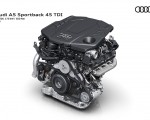2020 Audi A5 Sportback 3.0 TDI 170 kW or 500 Nm Engine Wallpapers 150x120 (27)