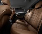 2020 Audi A5 Sportback Interior Rear Seats Wallpapers 150x120 (14)