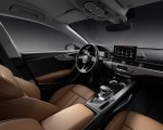 2020 Audi A5 Sportback Interior Wallpapers 150x120 (16)