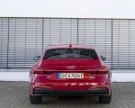 2020 Audi A7 Sportback 55 TFSI e quattro Plug-In Hybrid (Color: Tango Red) Rear Wallpapers 150x120 (35)