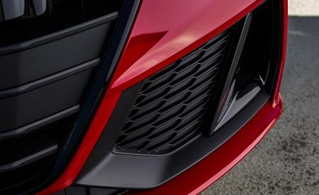 2020 Audi A7 Sportback 55 TFSI e quattro Plug-In Hybrid Detail Wallpapers 450x275 (45)