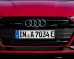 2020 Audi A7 Sportback 55 TFSI e quattro Plug-In Hybrid Grill Wallpapers 150x120 (44)