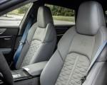2020 Audi RS 7 Sportback (Color: Glacier White) Interior Seats Wallpapers 150x120 (38)