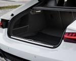 2020 Audi RS 7 Sportback (Color: Glacier White) Trunk Wallpapers 150x120 (34)