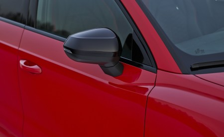2020 Audi RS Q3 (Color: Tango Red) Mirror Wallpapers 450x275 (18)