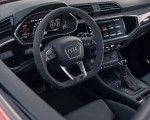 2020 Audi RS Q3 Interior Wallpapers 150x120 (41)