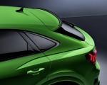 2020 Audi RS Q3 Sportback (Color: Kyalami Green) Detail Wallpapers 150x120 (40)