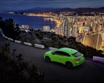 2020 Audi RS Q3 Sportback (Color: Kyalami Green) Top Wallpapers 150x120 (13)