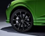 2020 Audi RS Q3 Sportback (Color: Kyalami Green) Wheel Wallpapers 150x120 (35)