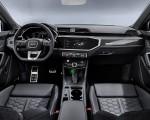 2020 Audi RS Q3 Sportback Interior Cockpit Wallpapers 150x120 (44)