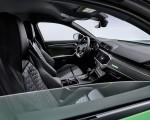 2020 Audi RS Q3 Sportback Interior Wallpapers 150x120 (46)