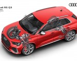 2020 Audi RS Q3 Suspension Wallpapers 150x120