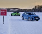 2020 Audi RS Q3 Wallpapers 150x120 (8)