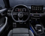 2020 Audi S5 Sportback TDI Interior Cockpit Wallpapers 150x120 (22)