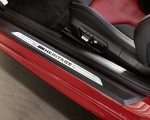 2020 BMW M4 Edition M Heritage Door Sill Wallpapers 150x120 (10)