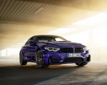 2020 BMW M4 Edition M Heritage Front Three-Quarter Wallpapers 150x120 (5)