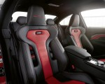 2020 BMW M4 Edition M Heritage Interior Seats Wallpapers 150x120 (12)
