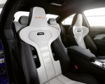 2020 BMW M4 Edition M Heritage Interior Seats Wallpapers 150x120 (13)
