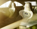 2020 BMW M4 Edition M Heritage Interior Seats Wallpapers 150x120 (15)