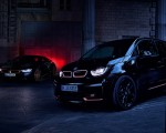 2020 BMW i3s Edition RoadStyle Front Three-Quarter Wallpapers 150x120 (6)