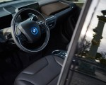 2020 BMW i3s Edition RoadStyle Interior Detail Wallpapers 150x120 (9)