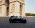 2020 BMW i3s Edition RoadStyle Side Wallpapers 150x120 (2)
