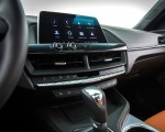 2020 Cadillac CT4 Premium Luxury Central Console Wallpapers 150x120 (39)