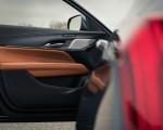 2020 Cadillac CT4 Premium Luxury Interior Wallpapers 150x120 (38)