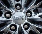 2020 Cadillac CT4 Premium Luxury Wheel Wallpapers 150x120 (36)