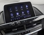 2020 Cadillac CT4 Sport Central Console Wallpapers 150x120 (23)